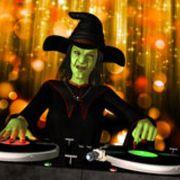 🎃 Halloween Horror Reggae 2019 Mix 🎃