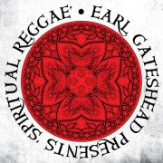Das Sonntags-Mixtape: Spiritual Reggae