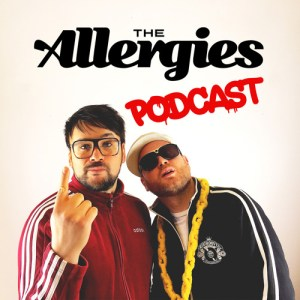 The Allergies Podcast Episode #028 (with guest Greg Wilson) free download
