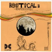Rootical II -Experience-