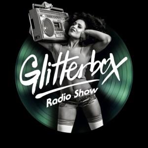 Glitterbox Radio Show 131: Melvo Baptiste