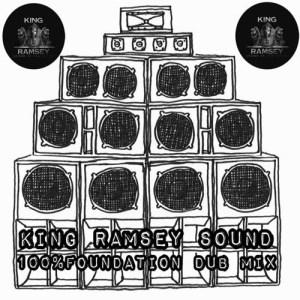 King Ramsey Foundation Dubmix