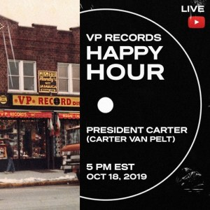 Down In Jamaica: 40 Years of VP Records - box set preview - podcast