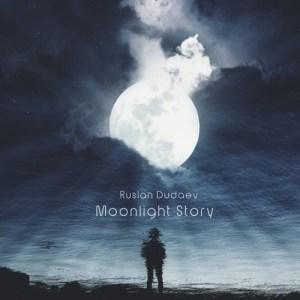 Moonlight Story