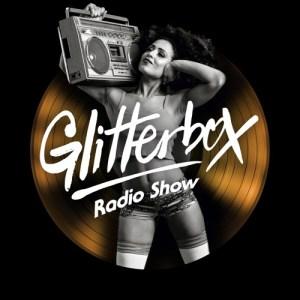 Glitterbox Radio Show 135: Melvo Baptiste