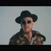 Flo Mega - Besoffen [official Video]