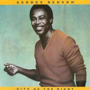 George Benson - Remixes