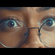 "UMI - Love Affair [official Video] | Episode 1 ""Love Language"""