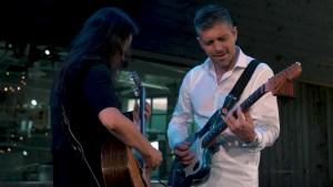 Rodrigo y Gabriela – Full Performance (Live on KEXP) [full concert Video]