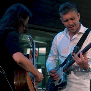 Rodrigo y Gabriela – Full Performance (Live on KEXP) [full concert Video]