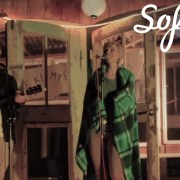 Sofar Sounds: Mareeya - Soso (Sofar Friedrichshafen) [Video]