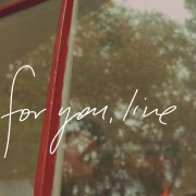 The Bros. Landreth • Salvation Bound • for you, live (Video)