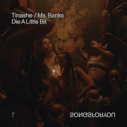 Videopremiere: Tinashe - Die A Little Bit feat. Ms Banks