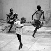 2019 REGGAE LATINA AFRICA SOUNDS