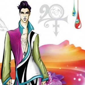 PRINCE Live - 20TEN Tour - Berlin, Germany 5th July 2010 (full concert video)