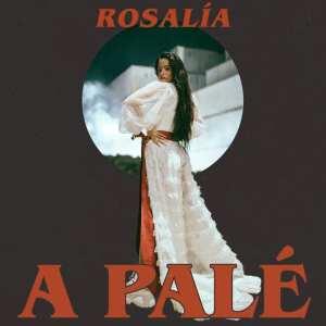 Videopremiere: ROSALÍA - A Palé