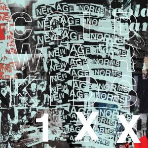 Cold War Kids - New Age Norms Vol. 1 • Album-Stream + 3 Videos