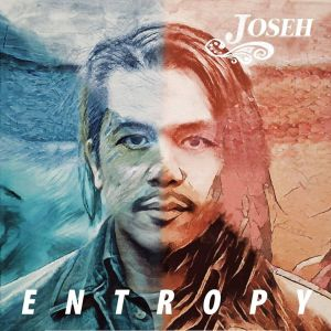 Happy Releaseday: Joseh ENTROPY