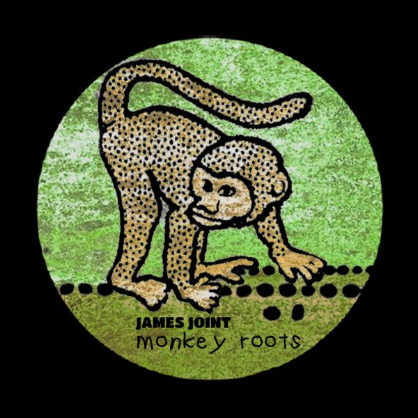 JAMES JOINT - MONKEY ROOTSMIX