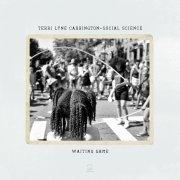 Jazz-Album-Tipp: Terri Lynne Carrington + Social Science - Waiting Game