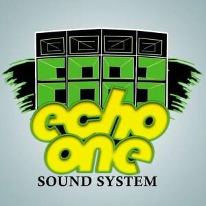 Echo One Smooth Sailing Reggae Mix