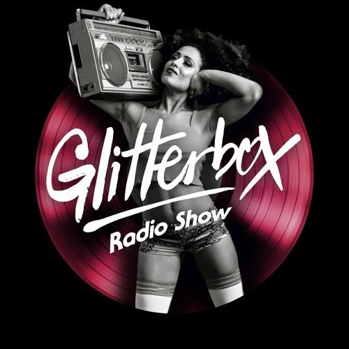 Glitterbox Radio Show 137: Danny Krivit