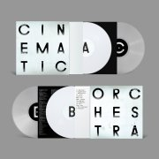 KEXP Presents Midnight In A Perfect World with The Cinematic Orchestra