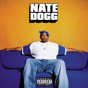 The Diamond In The Rough: The Nate Dogg Tribute Mix