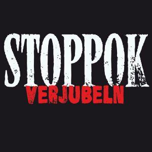 Ist unsere #Welt noch zu retten? #Stoppok - Verjubeln #video #fridaysforfuture
