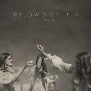 Videopremiere: Wildwood Kin - All On Me