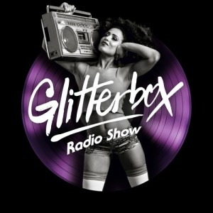 Glitterbox Radio Show 140: Melvo Baptiste