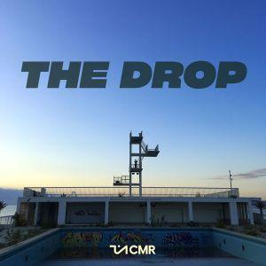 Französisches DJ-Kollektiv CHINESE MAN veröffentlicht Video zu 'The Drop'