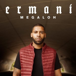 "GERMANIA – Megaloh: ""Deutscher Rap ist kein HipHop. Punkt."" (Video)"
