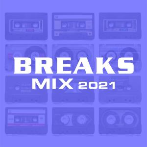 Pecoe – Breaks Mix 2021