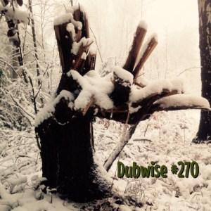 Dubwise #270 🔊🔊🔊 #dubwiseradio 🔊🔊🔊