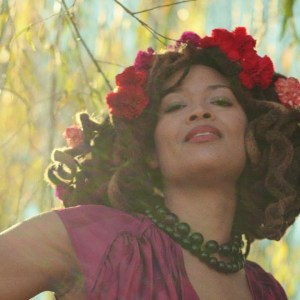 Videopremiere: Valerie June – Call Me A Fool [feat. Carla Thomas]
