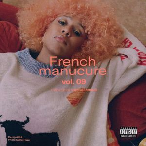 French Manucure Vol. 09 – A Fine Selection by VECT and CORRADO