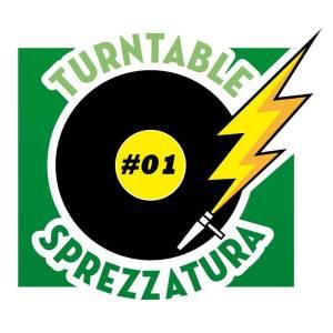 Turntable Sprezzatura Folge 1