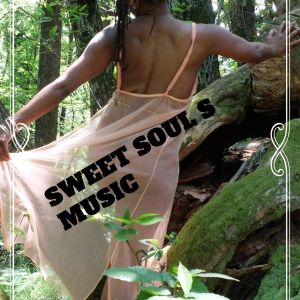 Sweet Souls Music by selectress  DUB KALI ROOTZ