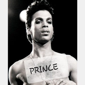 PRINCE: THE MAESTRO Mix