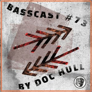 BASSCAST #73 by Doc Hull