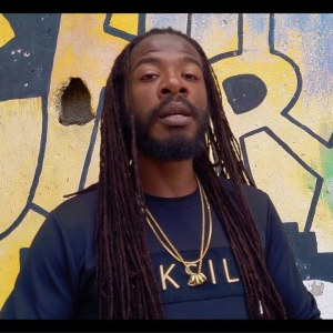 Videopremiere: Gyptian – Critical