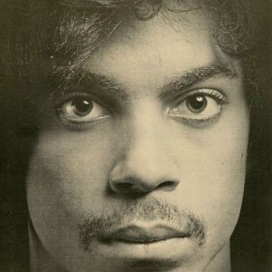 The Rarely Played PRINCE Mix by Anthony Bachelor