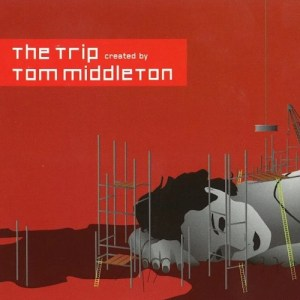 Classic Mixes: The Trip created by Tom Middleton (2004)