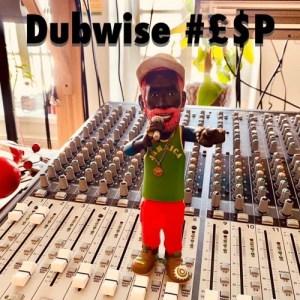 Dubwise #277 🔊🔊🔊 #dubwiseradio 🔊🔊🔊