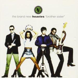 The_Brand_New_Heavies_2000´s.Mix