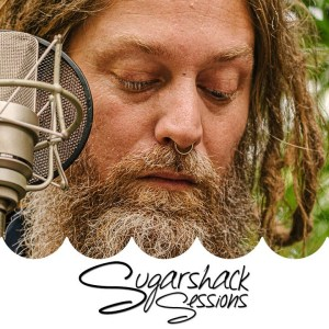 Sugarshack Sessions – Mike Love – Barbershop (Live Acoustic) | Video