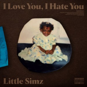Videotipp: Little Simz – I Love You, I Hate You (official Video)