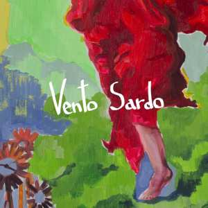 Marisa Monte & Jorge Drexler – Vento Sardo (Vídeo) + Portas (Album-Stream)