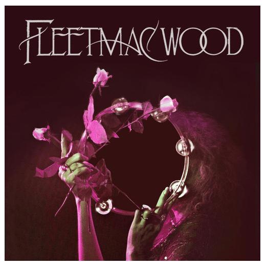 Fleetmac Wood Volume 4